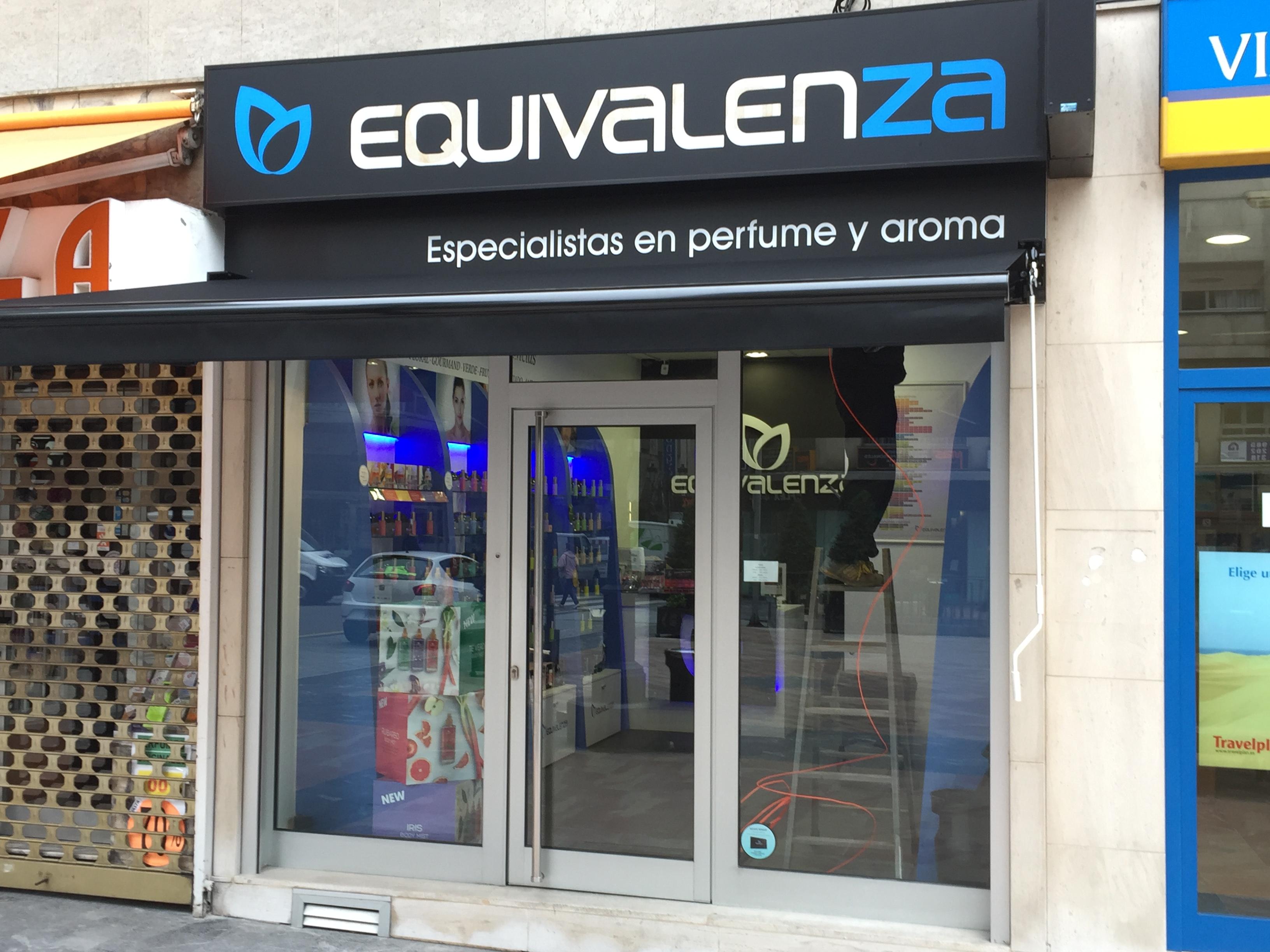 Toldo para equivalenza en la lila toldos en asturias - Tendedero magor ...