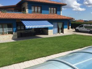 instalación de toldos en asturias