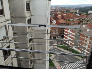 tienda de tendederos en asturias