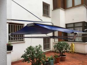 venta de tendederos en asturias