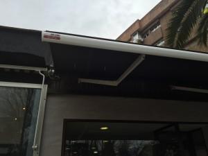 reparación toldos asturias