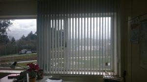persiana vertical